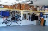 Gorgeous-White-Interior-Gray-Concrete-Floor-Garage-Storage-Ideas
