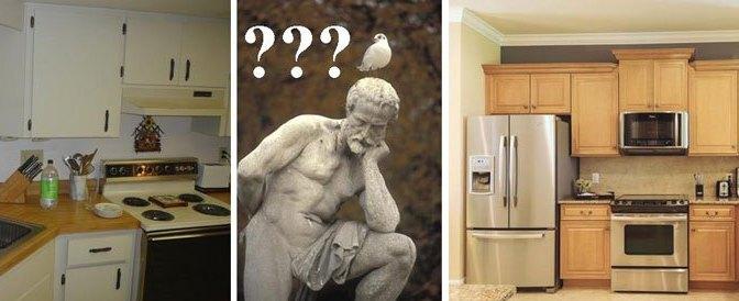 Do Homes expire?  Understanding Functional Obsolescence