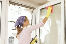 window-clean-apartment-1
