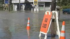 flooding+irene+passaic