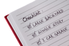 Home-Buying-Checklist