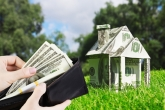 shutterstock_82425943_WALLET_MONEY_AND_HOUSE_CONCEPT_0
