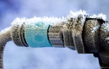 frozen-pipe2