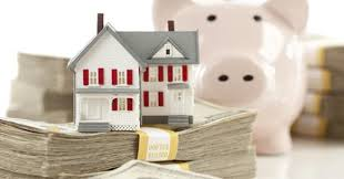 Undertanding Your Home's Equity