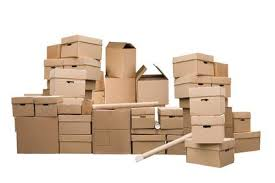 Preparation Can Make Moving Day a Celebration