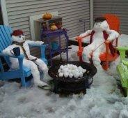 snowballbbq1