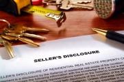 home-disclosure