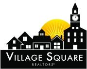 Village Square Logo Final Sm