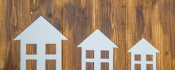 How Downsizing Can Free Up Your Cash